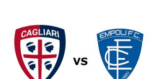 Cagliari – Empoli – ponturi pariuri Italia Serie A – 20 ianuarie 2019