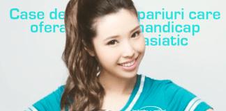 Case de pariuri care ofera handicap asiatic