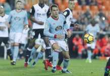 Celta Vigo – Valencia – ponturi pariuri Spania La Liga – 19 ianuarie 2019