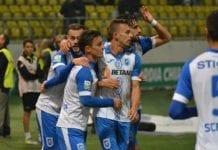 Concordia – CS U Craiova – ponturi pariuri Romania Liga 1 – 6 decembrie 2018
