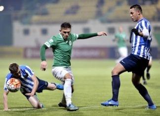 Concordia – Poli Iasi – ponturi pariuri Romania Liga 1 – 14 decembrie 2018