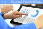 Cum testezi daca o strategie de pariere este eficienta pentru tine