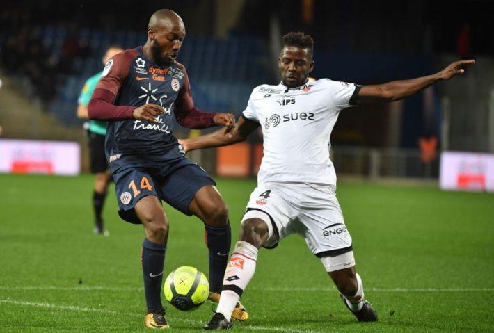 Dijon - Montpellier; ponturi fotbal Franta Ligue 1 - 13 ianuarie 2019 Ponturi Fotbal Franta - Ligue 1 Ponturi pariuri Pronosticuri Fotbal