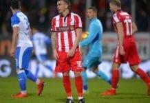 Dinamo – CS U Craiova – ponturi pariuri Romania Liga 1 – 15 decembrie 2018