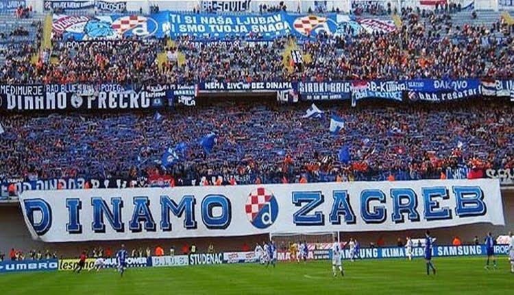 Dinamo Zagreb vs Plzen ponturi pariuri - Europa League - 21 februarie 2019 1