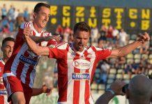 FC Botosani Sepsi oaspetii traverseaza cea mai buna forma a sezonului