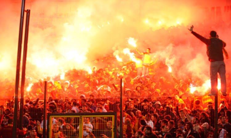 , Fenerbahce vs Zenit ponturi pariuri – Europa League – 12 februarie 2019