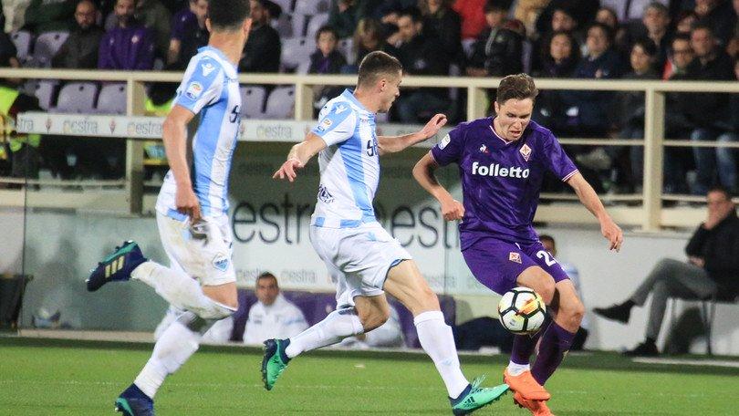 Fiorentina vs Lazio ponturi pariuri – Italia Serie A – 10 martie 2019 1