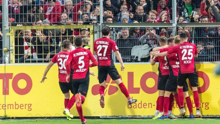 Freiburg Mainz ponturi pariuri Germania Bundesliga
