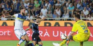 Frosinone – Atalanta – ponturi pariuri Italia Serie A – 20 ianuarie 2019