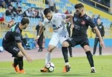Gaz Metan – Hermannstadt – ponturi pariuri Romania Liga 1 – 15 decembrie 2018