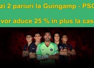 Guingam PSG 1
