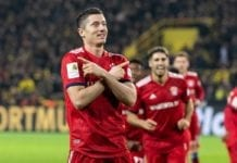 Hannover Bayern Munchen ponturi Germania Bundesliga