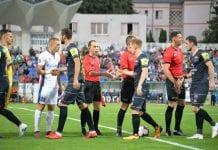 Hermannstadt – Botosani – Pronosticuri Romania Liga 1 – 11 noiembrie 2018