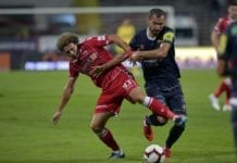 Hermannstadt – Dinamo – ponturi pariuri Romania Liga 1 – 8 decembrie 2018