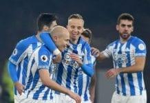 Huddersfield Newcastle ponturi pariuri Anglia Premier League 15 decembrie 2018