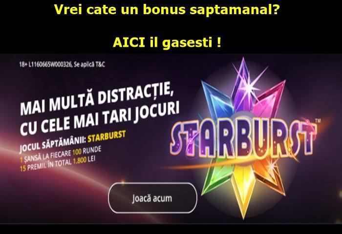 jocul-saptamanii-starburst