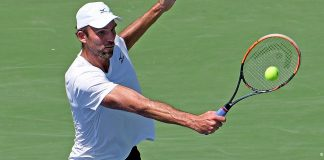 Karlovic Citi Open Aug 20161200500