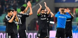 Kukesi Qarabag ponturi pariuri Liga Campionilor 25.07.2018