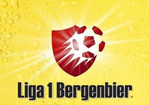 Logo_Liga1BB