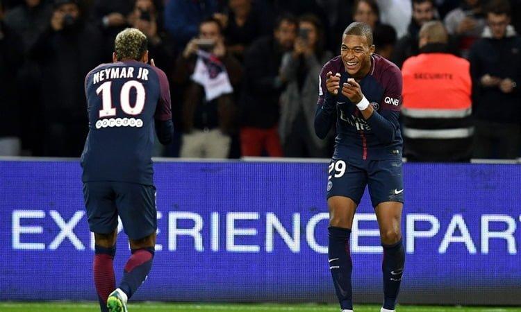 Lyon PSG ponturi pariuri - Franta Ligue 1 - 03 februarie 2019 1