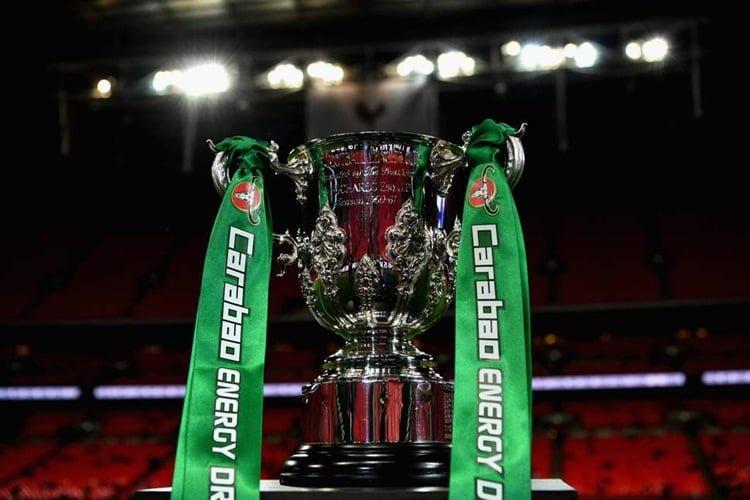Manchester City vs Chelsea ponturi pariuri - Cupa Ligii Angliei - 24 februarie 2019 1