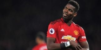 Manchester United Reading ponturi Cupa Angliei 5 ianuarie 2019