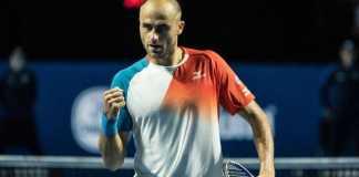 Marius Copil Marcel Granollers Ponturi tenis Australian Open 14 ianuarie 2019