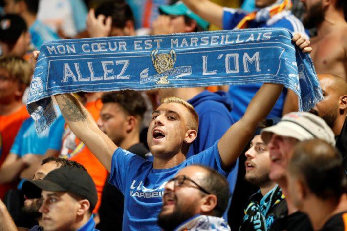 Marseille Monaco pronosticuri Franta Ligue 1
