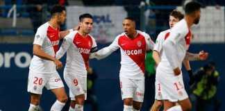 Monaco Metz pronosticuri Franta Cupa