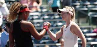 Naomi Osaka Elina Svitolina Ponturi tenis Australian Open 23 ianuarie 2019