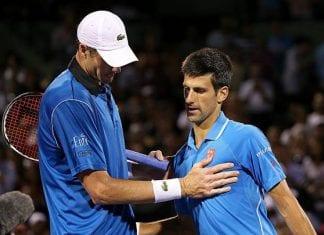 Novak Djokovic John Isner Ponturi tenis ATP Finals 12.11.2018