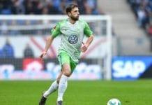 Nurnberg Wolfsburg ponturi Germania Bundesliga