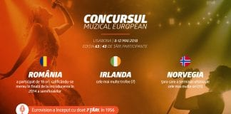 PR Eurovision