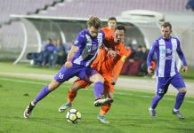 Pariuri sportive ACS Poli Timisoara FC Botosani