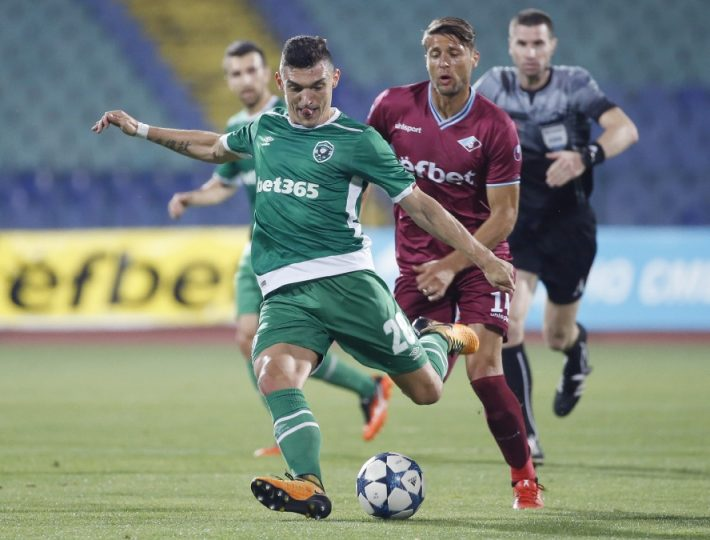 Fotbal Slavia Pinterest: Pariuri Sportive