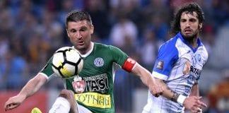 Poli Iasi – CS U Craiova – ponturi pariuri Romania Liga 1 – 2 noiembrie 2018