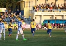 Poli Iasi – Calarasi – ponturi pariuri Romania Liga 1 – 9 decembrie 2018