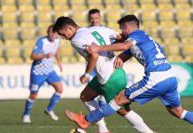 Ponturi Concordia Chiajna Juventus Romania Liga 1 15.04.2018