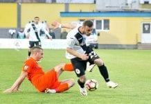 Ponturi FC Botosani Gaz metan