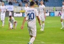 Ponturi FC Botosani Poli Timisoara