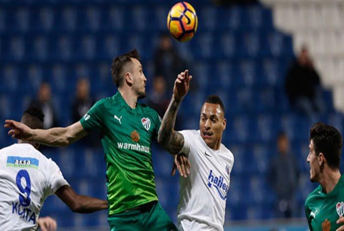 Ponturi pariuri - Kasimpasa - Alanyaspor - Turcia - Super Lig - 19.01.2018 1