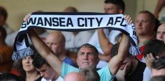 Ponturi Swansea City Preston