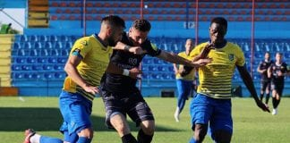 Ponturi fotbal – Dunarea Calarasi – Voluntari – Romania Liga 1 – 07.10.2018