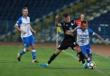 Ponturi fotbal – Gaz Metan Medias – CS UCraiova – Romania Liga 1 – 15.09.2018