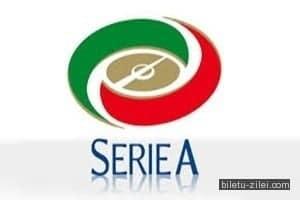 Ponturi-fotbal-Italia-Serie-a
