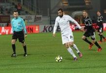 Ponturi pariuri – Astra – Gaz Metan Medias – Romania Liga 1 – 24.09.2018