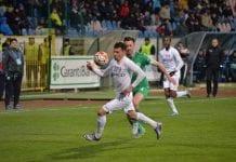 Ponturi pariuri – Botosani – Concordia Chiajna – Romania Liga 1– 22.09.2018
