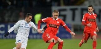 Ponturi pariuri – Botosani – Dinamo – Romania Liga 1 – 08.10.2018