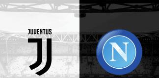 Ponturi pariuri – Juventus – Napoli – Italia Serie A – 22.04.2018